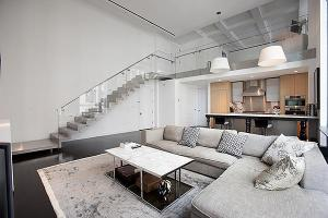 Apartment for Sale to New York