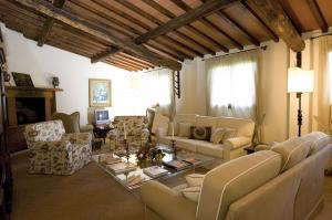 Exclusive Property for Sale in Vicchio