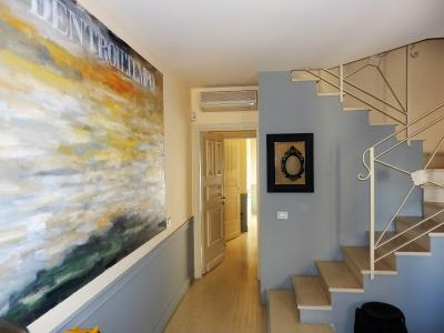Apartment for Rent in Milano