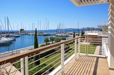 Apartment for Sale to Scarlino