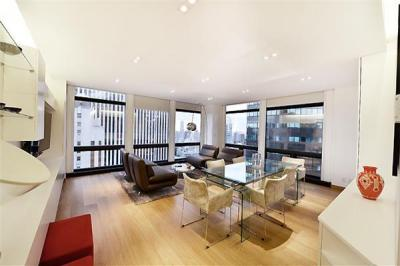 Apartment for Rent to New York