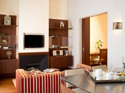 Apartment for Rent to Firenze