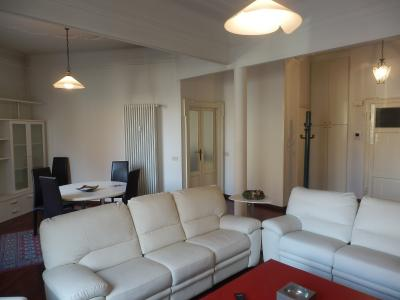 Apartment for Sale to Milano