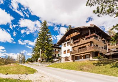 for Sale in Cortina d'Ampezzo