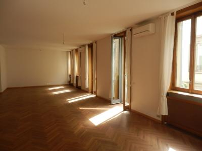 Study/Office for Rent in Milano