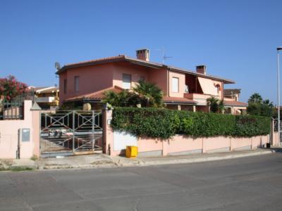 Appartamento in Vendita a Quartu Sant'Elena