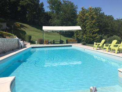Exclusive Property for Sale in San Lazzaro di Savena