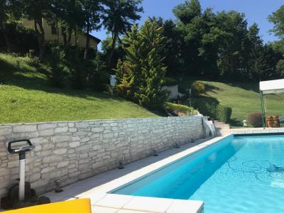 for Sale in San Lazzaro di Savena