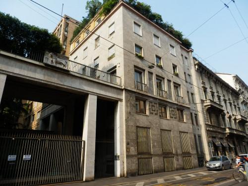 Ufficio di lusso in Vendita a Milano