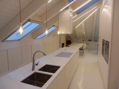 Appartamento di lusso in Vendita a Milano