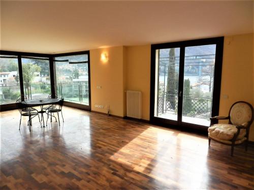 Appartamento in Vendita a Moltrasio