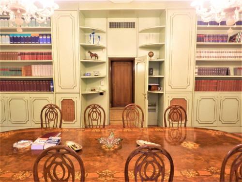 Esclusiva e prestigiosa proprietà in Vendita a Milano