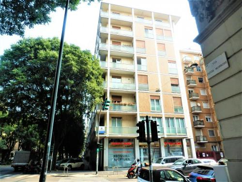 Panoramico appartamento di lusso in Vendita a Milano