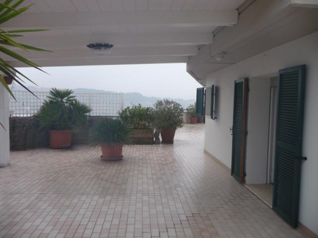 Attico / Mansarda in vendita a Monteprandone, 6 locali, prezzo € 190.000   PortaleAgenzieImmobiliari.it