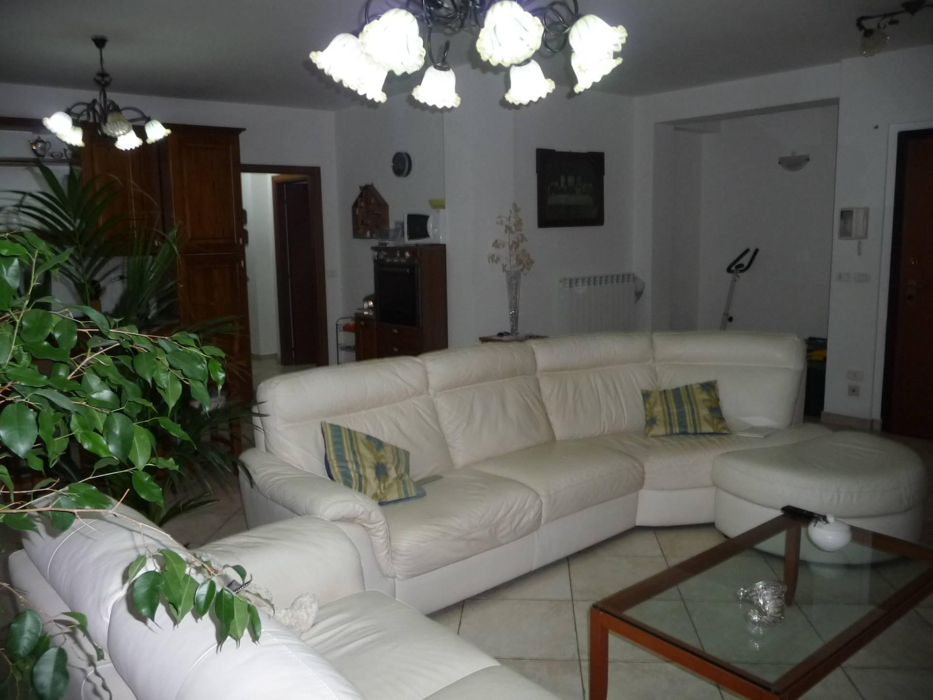Appartamento in vendita a Monteprandone, 4 locali, prezzo € 190.000 | PortaleAgenzieImmobiliari.it