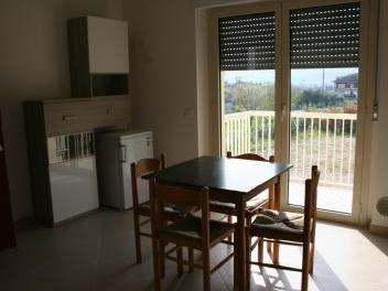 Appartamento in affitto a Spinetoli, 3 locali, zona Località: PagliaredelTronto, prezzo € 400 | CambioCasa.it