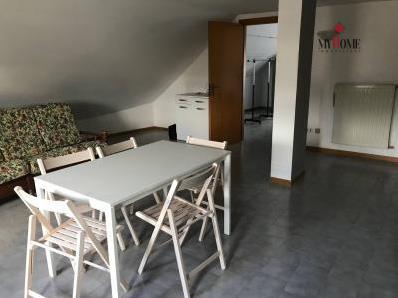 Appartamento in affitto a Monsampolo del Tronto, 2 locali, zona Località: StelladiMonsampolo, prezzo € 300 | CambioCasa.it