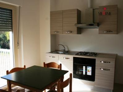 Appartamento in affitto a Castel di Lama, 2 locali, zona Località: CasteldiLamaBasso, prezzo € 400 | CambioCasa.it