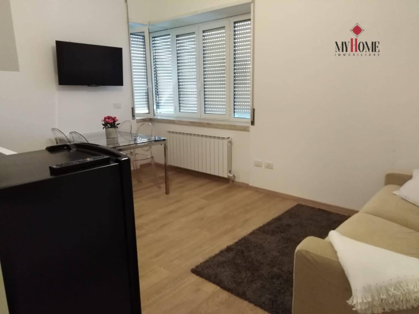 Appartamento in affitto a Ascoli Piceno, 4 locali, prezzo € 650 | PortaleAgenzieImmobiliari.it