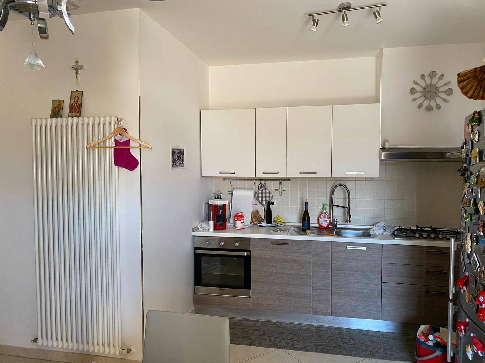 Appartamento in vendita a Monteprandone, 3 locali, zona obuchi, prezzo € 155.000   PortaleAgenzieImmobiliari.it