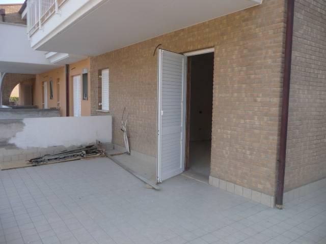 Appartamento in vendita a Grottammare, 3 locali, zona Località: ValTesino, prezzo € 160.000 | PortaleAgenzieImmobiliari.it
