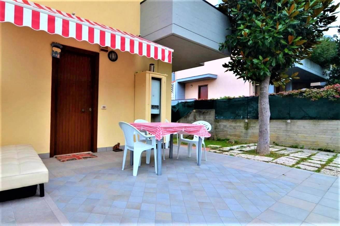 Appartamento in vendita a Grottammare, 3 locali, zona Località: Centro, prezzo € 190.000 | PortaleAgenzieImmobiliari.it