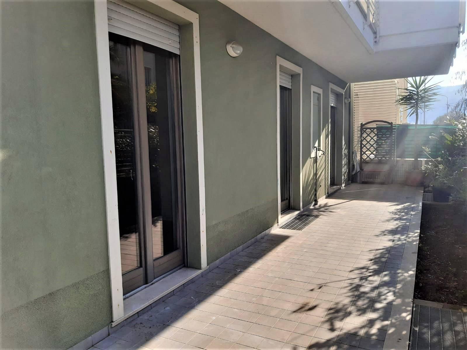 Appartamento in vendita a Grottammare, 3 locali, zona Località: ValTesino, prezzo € 155.000 | PortaleAgenzieImmobiliari.it