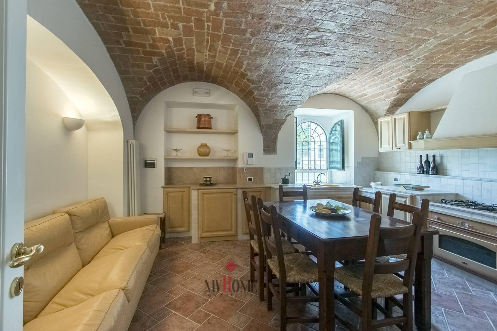 Appartamento in vendita a Folignano, 5 locali, zona Località: PianediMorro, prezzo € 285.000 | PortaleAgenzieImmobiliari.it