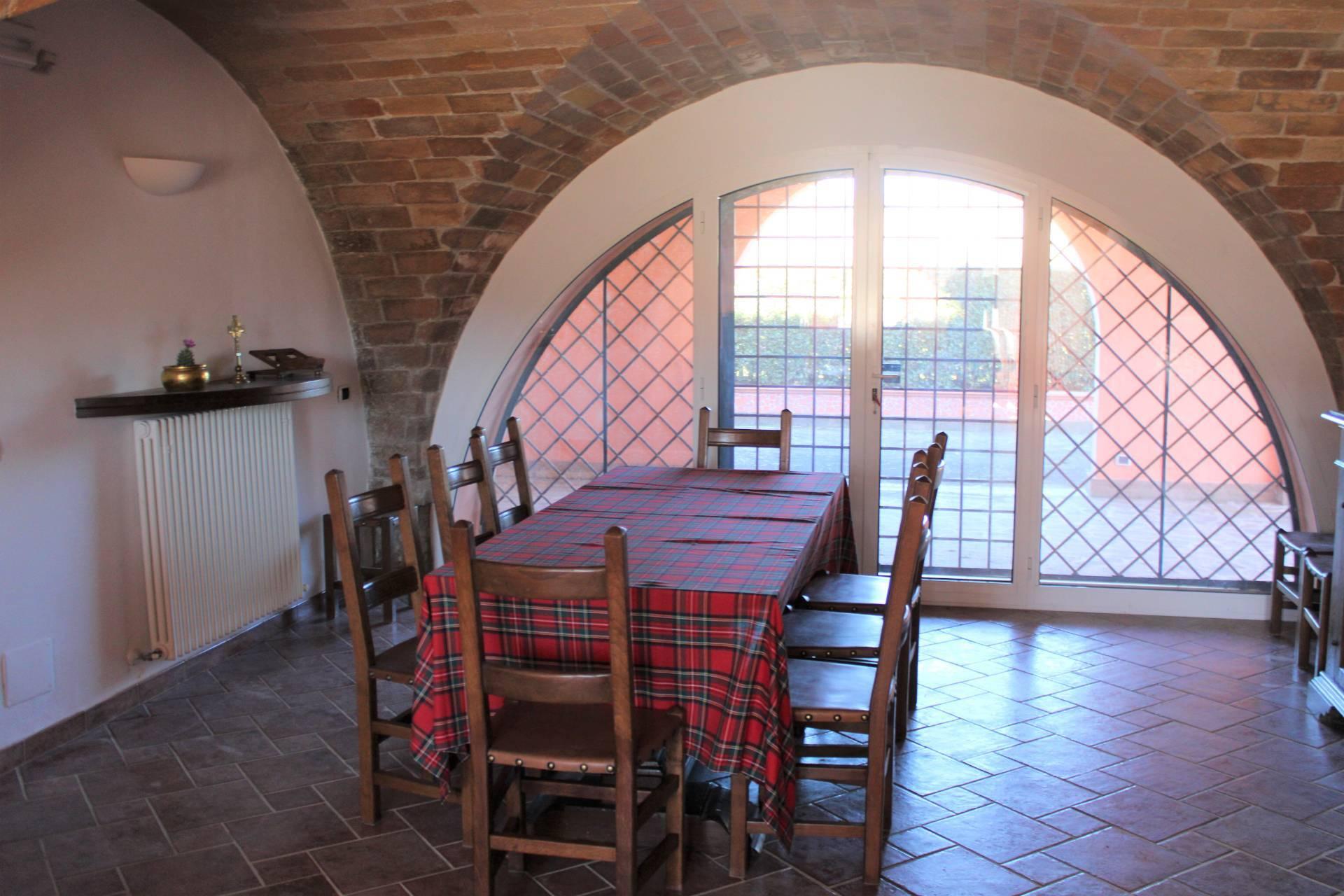 Appartamento in vendita a Folignano, 5 locali, zona Località: PianediMorro, prezzo € 200.000 | PortaleAgenzieImmobiliari.it