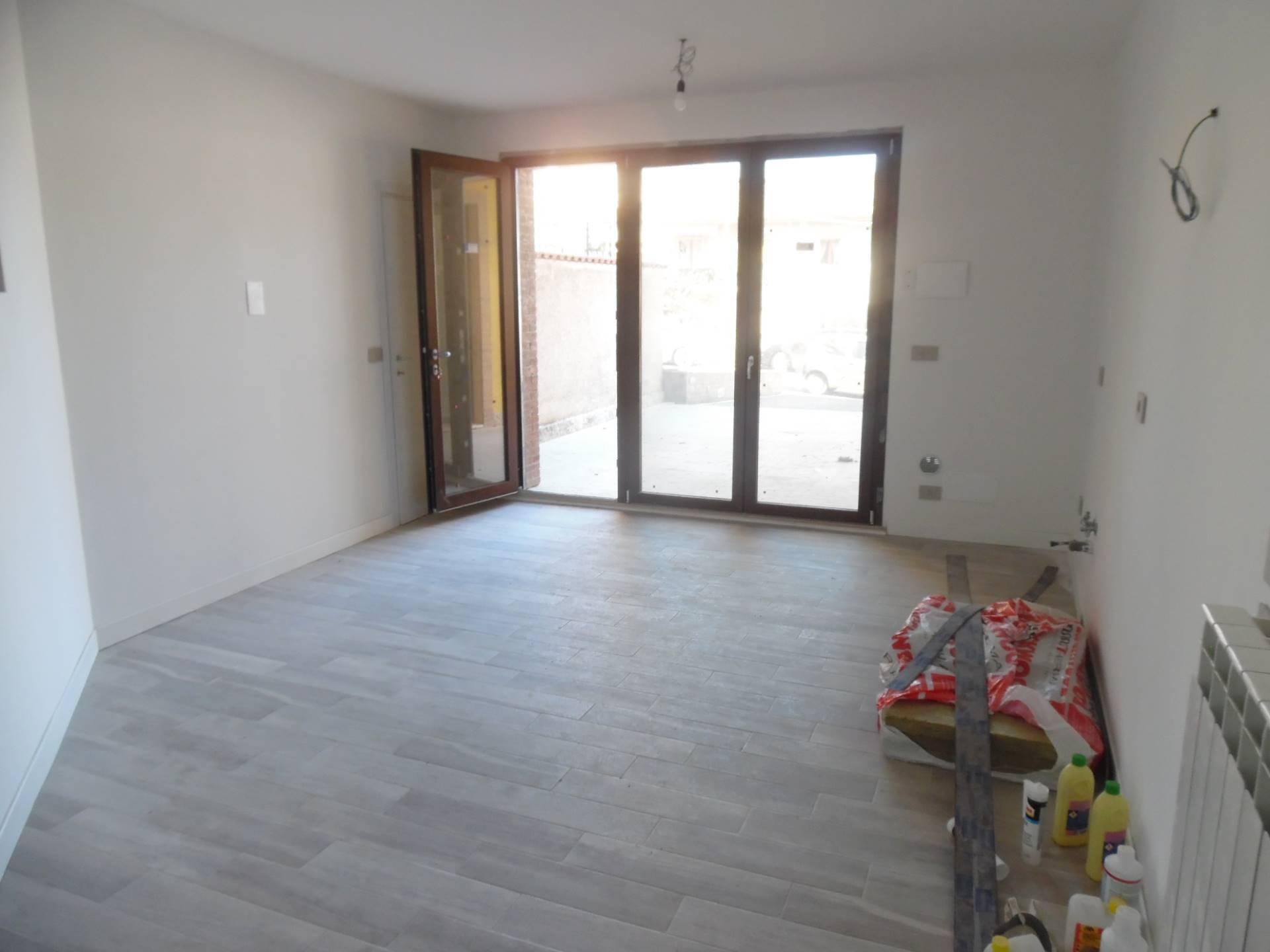 Appartamento in vendita a Monsampolo del Tronto, 3 locali, zona Località: StelladiMonsampolo, prezzo € 83.000   PortaleAgenzieImmobiliari.it