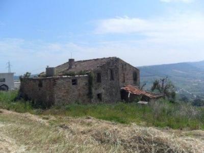 Rustico/Casale in Vendita a Massignano