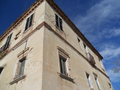 Rustico/Casale in Vendita a Sant'Omero
