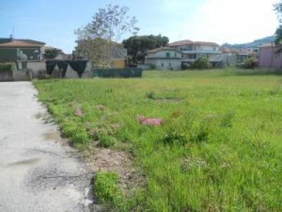Terreno edificabile in Vendita a Alba Adriatica