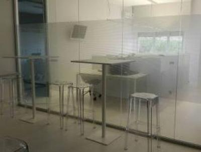 Ufficio/Studio professionale in Affitto a San Benedetto del Tronto