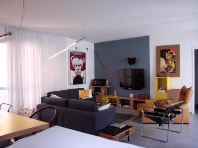 Villa in Vendita a Ascoli Piceno
