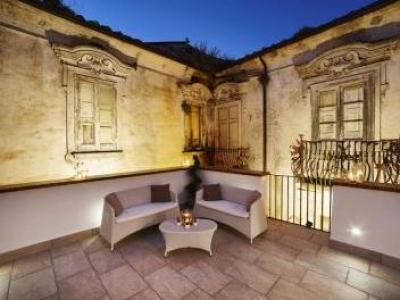 Palazzo in Vendita a Ascoli Piceno