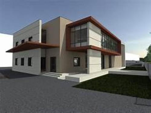Studio/Ufficio in Vendita a Ascoli Piceno