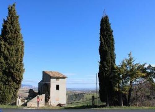 casa indipendente in Vendita a Recanati