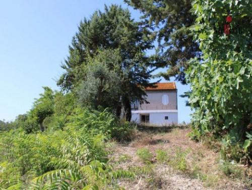 Rustico/Casale in Vendita a Sant'Elpidio a Mare