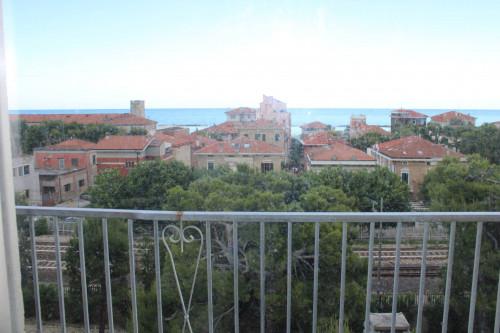 Villa in Affitto a Porto San Giorgio