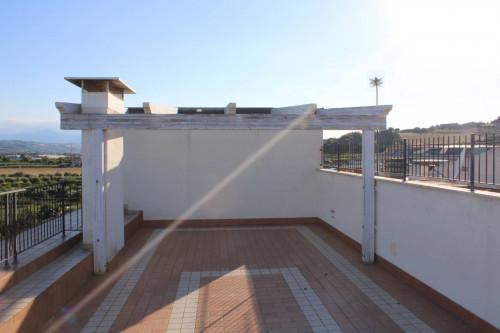 Attico in Vendita a San Benedetto del Tronto
