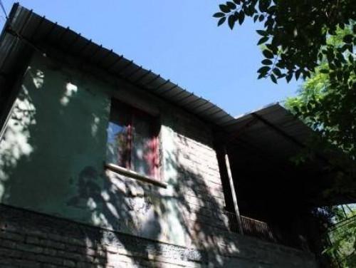 Rustico/Casale in Vendita a Venarotta