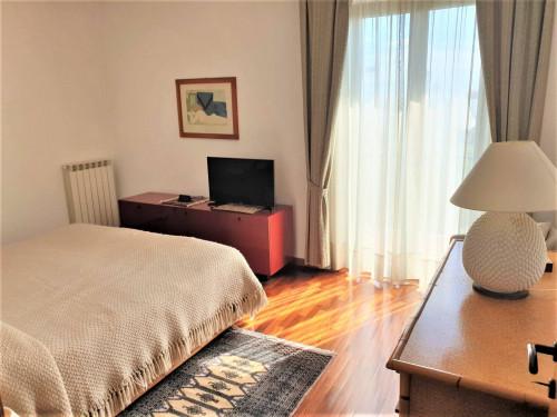 Casa singola in Vendita a San Benedetto del Tronto
