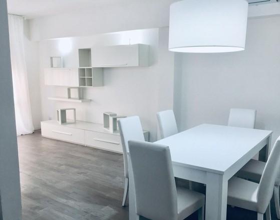 Appartamento in vendita Lido di Camaiore-via margherita hack Camaiore