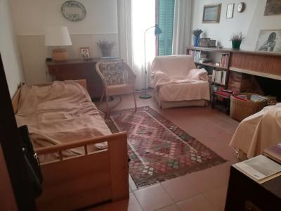 Casa Viareggina in Vendita a Viareggio