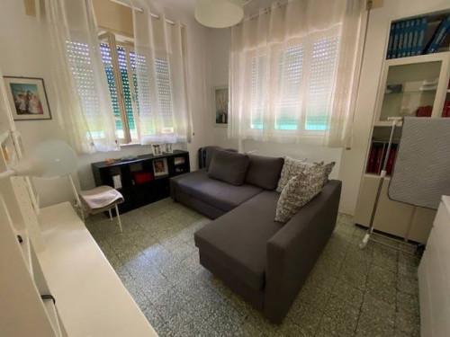 Appartamento piano terra in Vendita a Camaiore