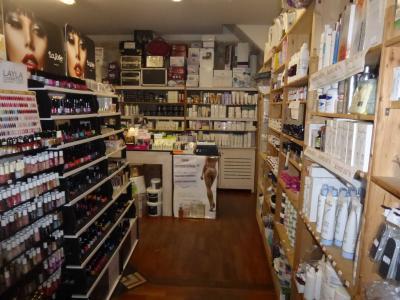 Locale commerciale in Vendita a Ragusa