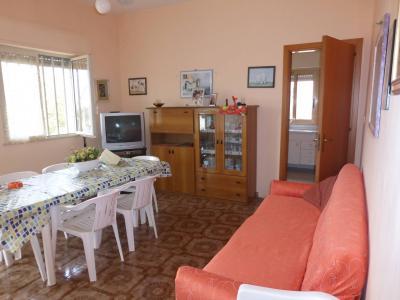 casa a mare in Vendita a Ragusa