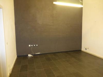 Studio/Ufficio in Affitto a Ragusa