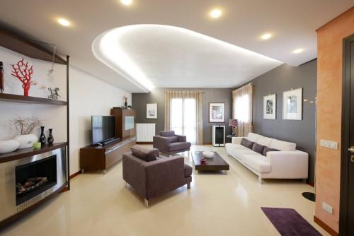 appartamento in villa in Vendita a Ragusa